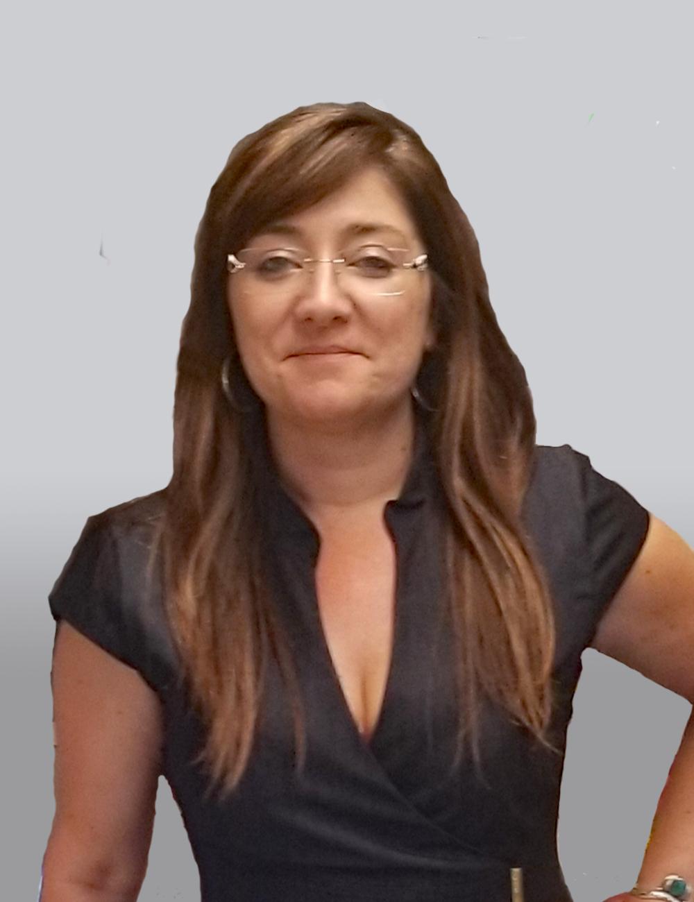 Christine Cicchitti
