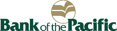 bank-of-pacific